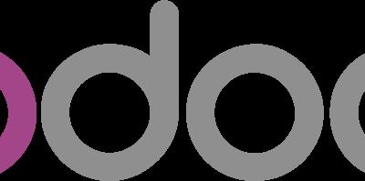 Membuat Custom Module Odoo 11.0 (part 1)
